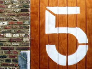 Top Five Community Management Blog Posts: September 2011