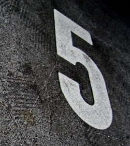 Top Five Community Management Blog Posts: February 2012