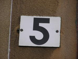 Top Five Community Management Blog Posts: March 2012